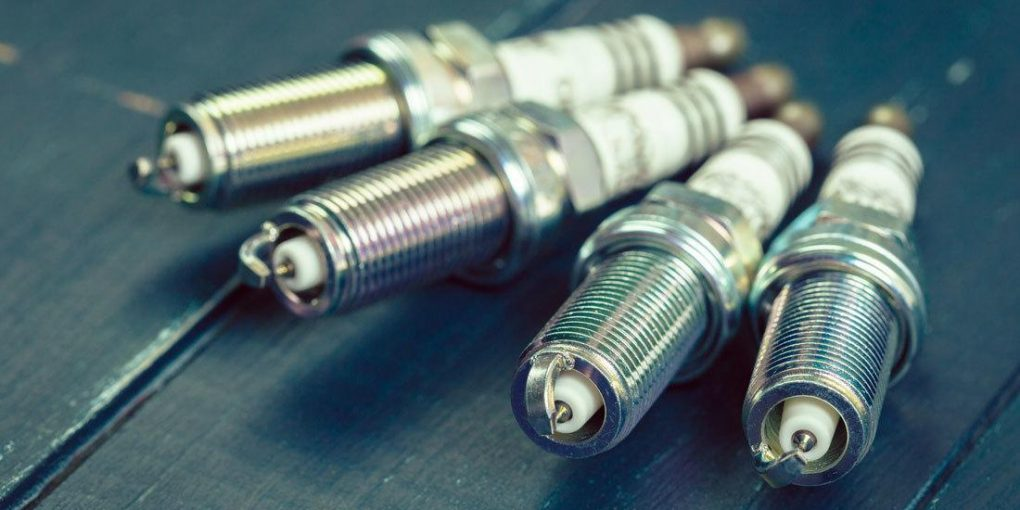 Iridium Vs Platinum Spark Plugs