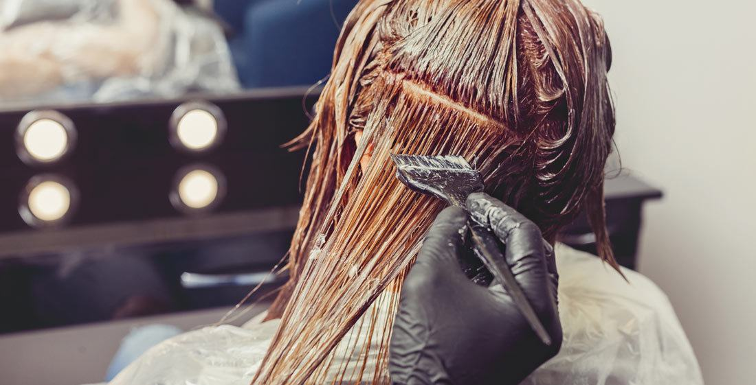 How to choose the best hair color remover?