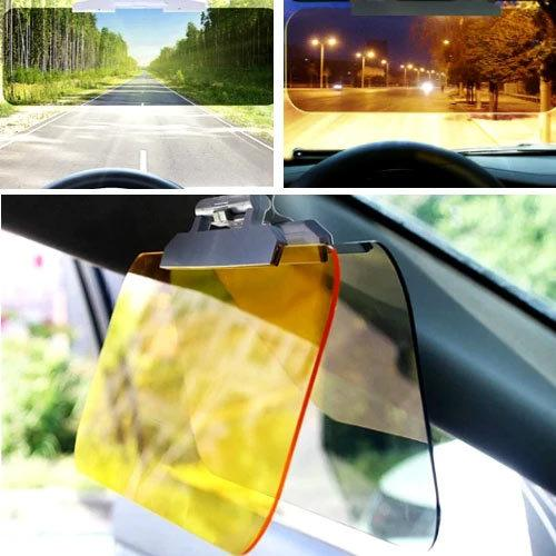 Determine what type of TacVisor you have