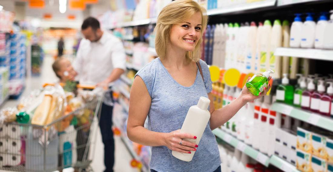 How much does stem cell shampoo cost?