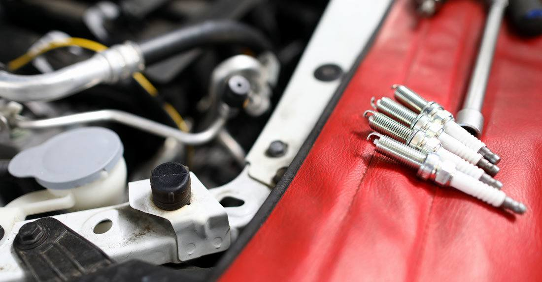 What I Liked About the Spark plugs