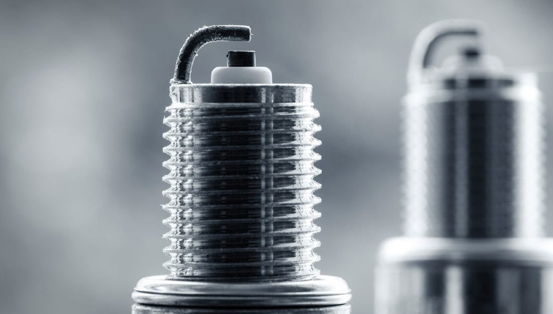 What Spark Plugs Do and Don't Do