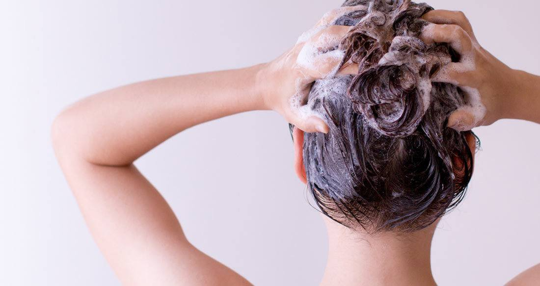 What are the drawbacks of stem cell shampoo?